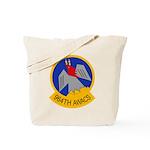 964th AWACS Tote Bag