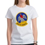 964th AWACS Women's T-Shirt