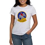 964th AWACS Women's T-Shirt