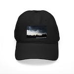 Summer Storm II Black Cap