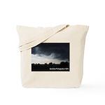 Summer Storm II Tote Bag
