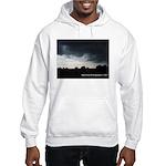 Summer Storm II Hooded Sweatshirt
