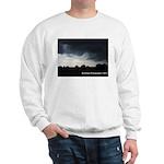 Summer Storm II Sweatshirt