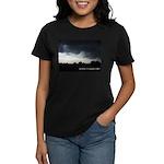 Summer Storm II Women's Dark T-Shirt