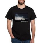 Summer Storm II Dark T-Shirt