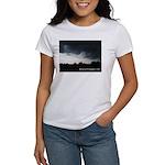 Summer Storm II Women's T-Shirt