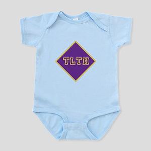 TLTH Infant Bodysuit