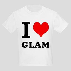 I Heart Glam