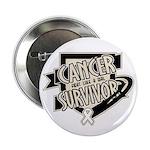 Lung Cancer Survivor 2.25