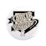 Lung Cancer Survivor 3.5