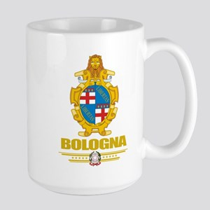 Bologna Large Mug