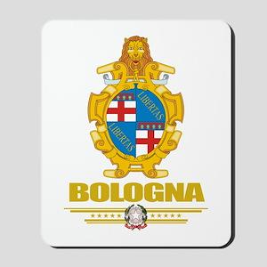Bologna Mousepad