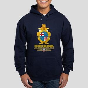 Bologna Hoodie (dark)