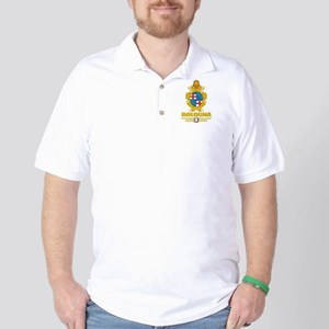 Bologna Golf Shirt