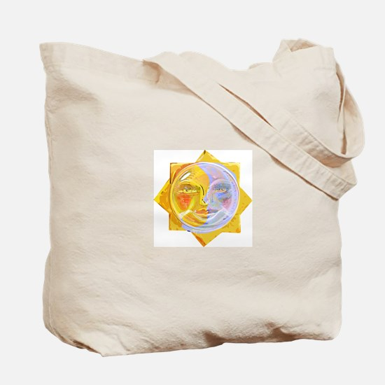 24 HOURS Tote Bag