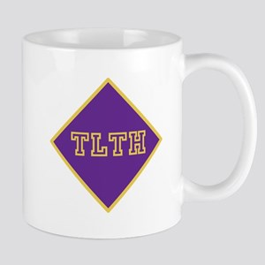 TLTH Mug