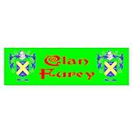 Clan Furey Sticker (Bumper)