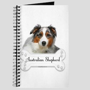 Aussie 6 Journal