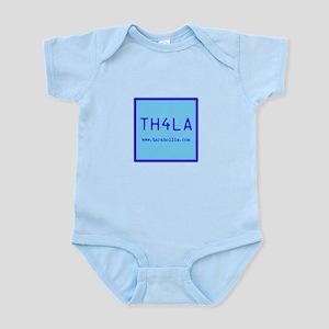 TH4LA Infant Bodysuit