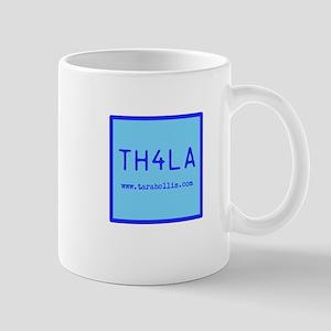 TH4LA Mug