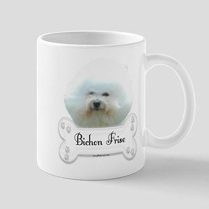 Bichon 1 Mug