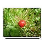 Sweet Berry Mousepad