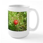 Sweet Berry Large Mug