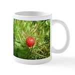 Sweet Berry Mug