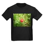 Sweet Berry Kids Dark T-Shirt