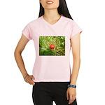 Sweet Berry Performance Dry T-Shirt