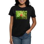 Sweet Berry Women's Dark T-Shirt