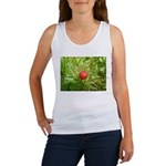 Sweet Berry Women's Tank Top