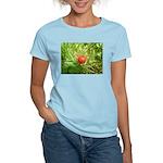 Sweet Berry Women's Light T-Shirt