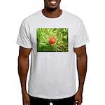 Sweet Berry Light T-Shirt