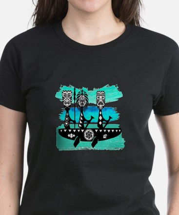 THE JOURNEYS ON T-Shirt