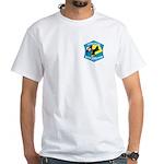 T-Shirt. Printed New Kone Logo