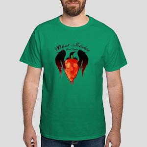 Ghost Pepper Dark T-Shirt