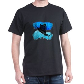 PRECISE IN MOTION T-Shirt