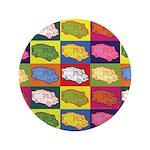 Food Truck Pop Art 3.5