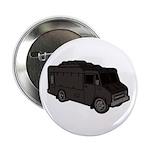 Food Truck: Basic (Black) 2.25