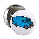 Food Truck: Basic (Blue) 2.25
