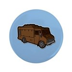 Food Truck: Basic (Brown) 3.5