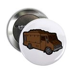 Food Truck: Basic (Brown) 2.25