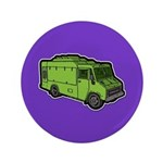 Food Truck: Basic (Green) 3.5