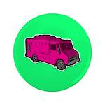 Food Truck: Basic (Pink) 3.5