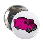 Food Truck: Basic (Pink) 2.25