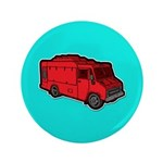 Food Truck: Basic (Red) 3.5