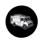 Food Truck: Basic (White) 3.5