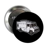 Food Truck: Basic (White) 2.25
