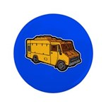Food Truck: Basic (Yellow) 3.5